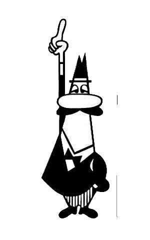 bialetti espressokannen logo